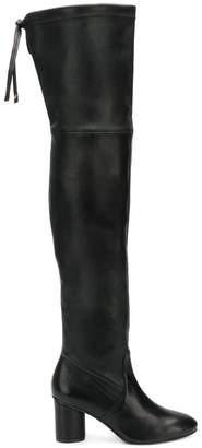 Stuart Weitzman Helena 75 boots