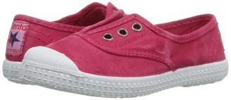Cienta 70777 Girl's Shoes