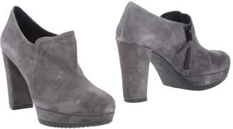 Andrea Morelli Booties - Item 11301367BW