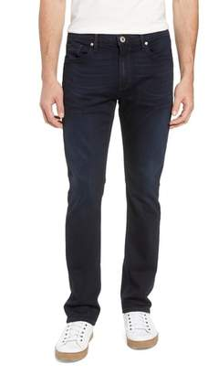 Paige Federal Slim Straight Fit