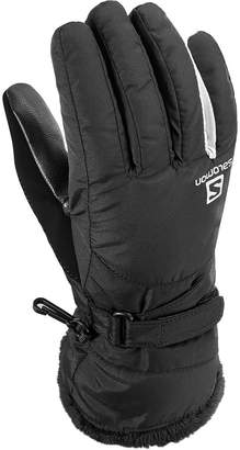 Salomon Force Dry Glove - Women's