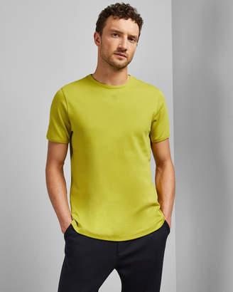 Ted Baker TSHIRT Branded anniversary T-shirt