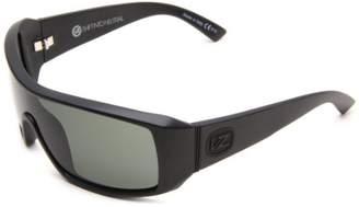 Von Zipper VonZipper Comsat Sunglasses