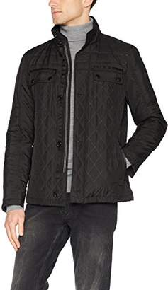 Bugatti Men's 871100-89022 Jacket,(Manufacturer Size: 29)