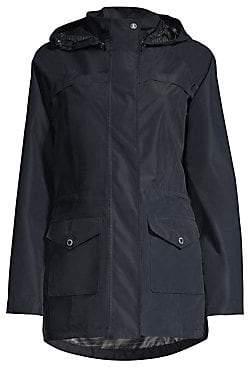 Barbour Women's Coastal Dalgetty Jacket