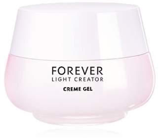 Saint Laurent Forever Light Creator Jelly Crème Pot