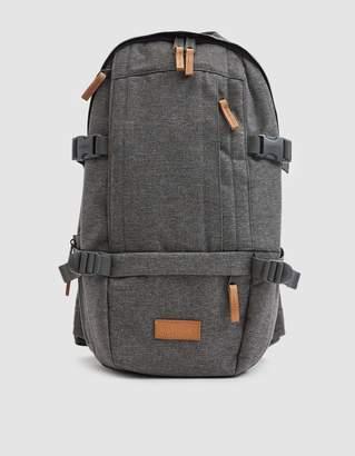 Eastpak Floid Backpack in Sunday Grey