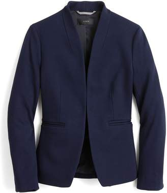 J.Crew Going Out Blazer