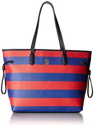 U.S. Polo Assn. US POLO Association Evelyn Tote