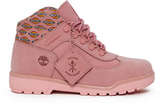 Opening Ceremony Timberland X Dickies X Woman's Waterbuck Field Boot