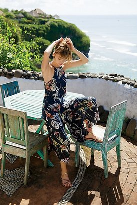 Sweet Thing Set by Free People $148 thestylecure.com