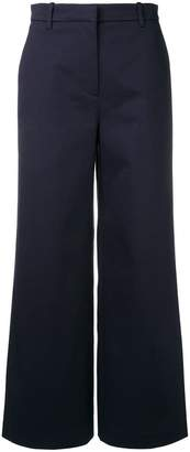 Norse Projects Selina heavy twill trousers