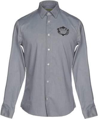 Versace Shirts - Item 38777778WT
