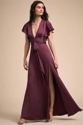 Jill Stuart Kaden Dress