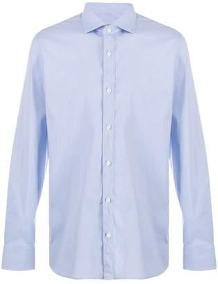Ermenegildo Zegna formal shirt