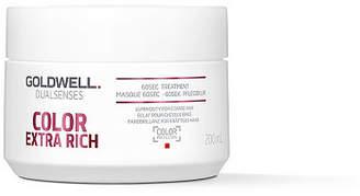 Goldwell Hair Treatment - 6.7 oz.