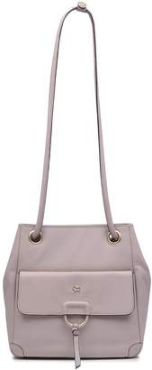 Mew's Chester Medium Drawstring Shoulder Bag