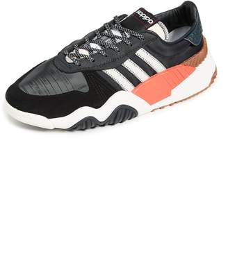 adidas By Alexander Wang by Alexander Wang Trainer Sneakers