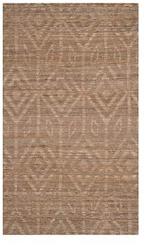 Cape Cod Collection Area Rug, 3' x 5'