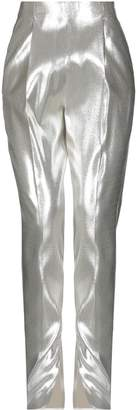 Giambattista Valli Casual pants
