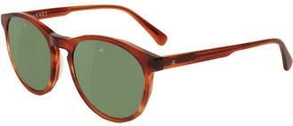 Vuarnet VL 1616 Sunglasses