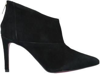 Cuplé Ankle boots - Item 11728756CK