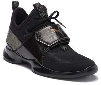 Puma Dare Trainer Bling Sneaker