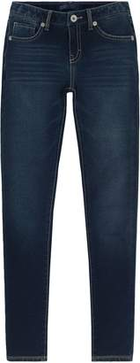 Levi's Girl's Super Skinny Knit Jeans