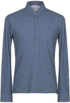 Gran Sasso Polo shirts - Item 12275103MP