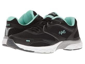Ryka Propel 3D Pro Women's Walking Shoes