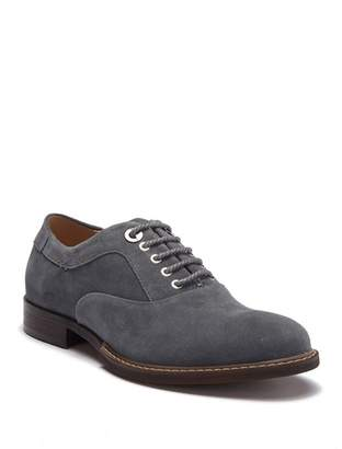 Vintage Foundry The Travertine Oxford