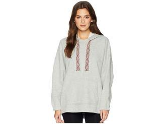 Free People Movement Chill Out Pullover