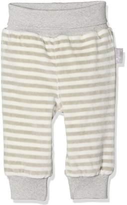 Sigikid Baby Nickihose, New Born Trousers
