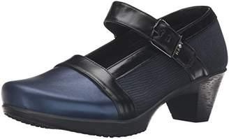 Naot Footwear Women's Dashing Wedge Pump
