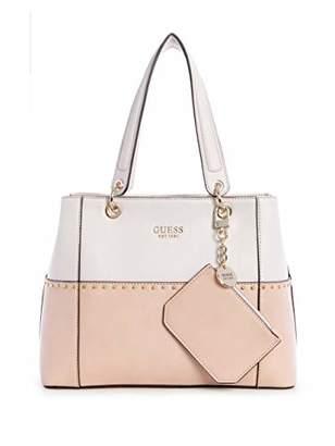3061c8116004 GUESS Handbags on Sale - ShopStyle