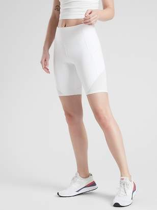 "Athleta Contender 9"" Short"