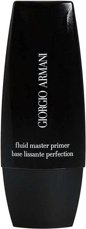 Giorgio Armani Women's Fluid Master Primer