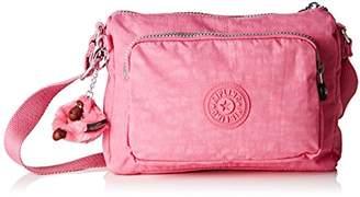 Kipling Duo Offer II Women's Shoulder Bag -