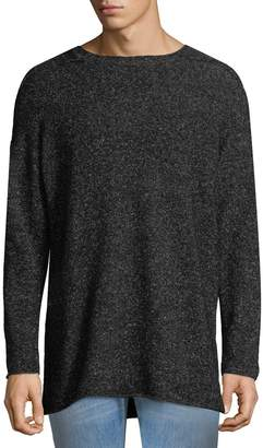 IRO Men's Haby Knit Sweater