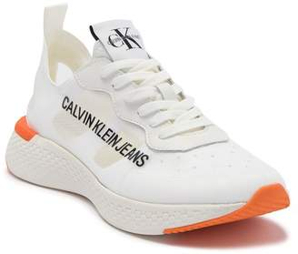 Calvin Klein Jeans Alban Sneakers