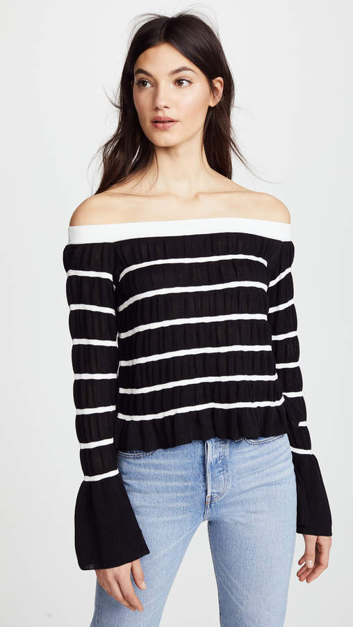 Pinoy Sweater