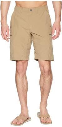 Exofficio Sol Cool Camino 10 Shorts Men's Shorts