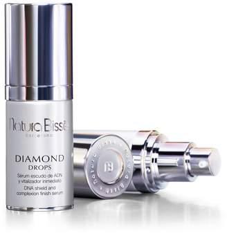 Natura Bisse Diamond Drops