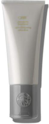 Oribe Ultra Gentle Conditioner