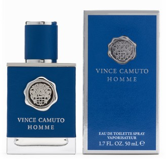 Vince Camuto Homme Men's Cologne - Eau de Toilette