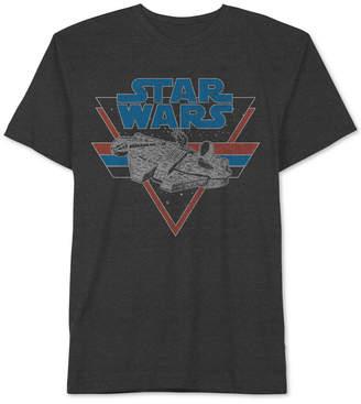 Star Wars Hybrid Apparel Men's T-Shirt