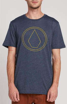 Volcom Pin Stone T-Shirt