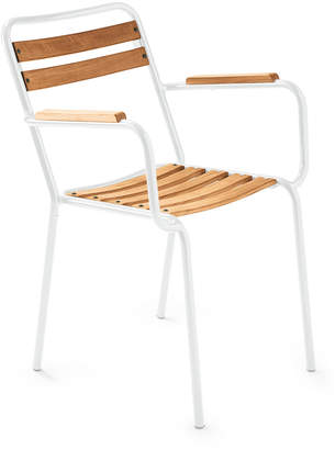 Serena & Lily Inverness Outdoor Armchair