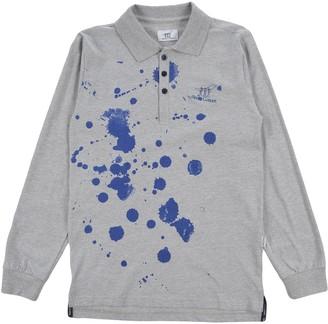Henry Cotton's Polo shirts - Item 12187837KA