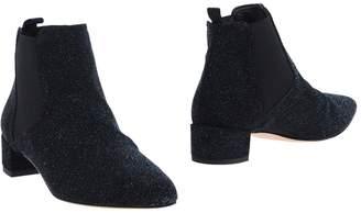 Miista Ankle boots